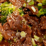 Easy Crockpot Beef And Broccoli Recipe – How To Make Slow …