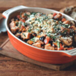 Easy, Delicious Vegetarian & Meat Free Recipes Meal Ideas …