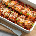 Easy Eggplant Recipes – Cooking Light