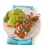 Easy Grilled Kabobs Recipes – Southern Living