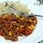 Easy Ground Beef Dinner Recipe: American Chop Suey – A …