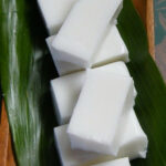 Easy Hawaiian Haupia Coconut Pudding Recipe You Can Simply …