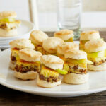 Easy Holiday Breakfast Recipes For Guests : Cooking …
