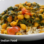 Easy Indian Food,Simple Indian Recipes   Simple Indian …