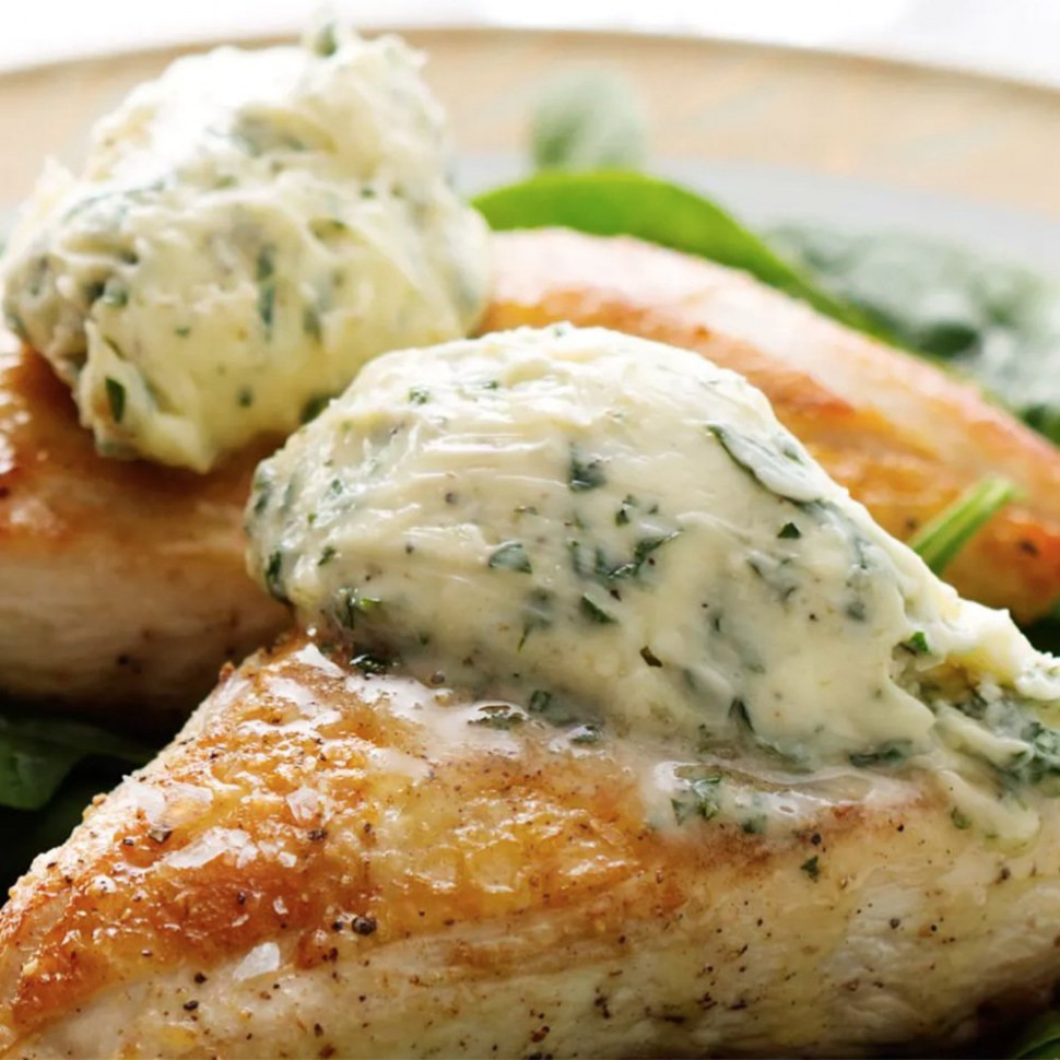 Easy Keto Chicken Recipes | Shape