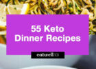 Easy Keto Dinner Recipes – 9+ Quick Keto Dinner ideas for ...