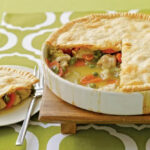 Easy, Kid Friendly Casserole Recipes | Parenting