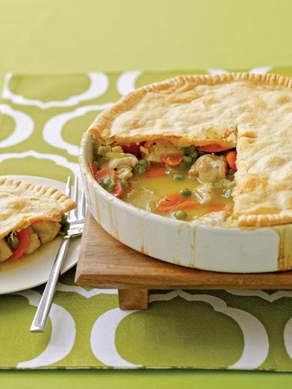 Easy, Kid-Friendly Casserole Recipes   Parenting
