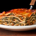 Easy Lasagna Recipe – Chowhound