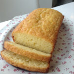 Easy lemon curd cake recipe - All recipes UK