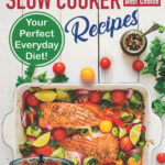 Easy Low Carb Slow Cooker Recipes: Best Healthy Low Carb ...