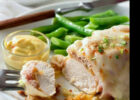 Easy Malibu Chicken Recipe | Low Carb Maven