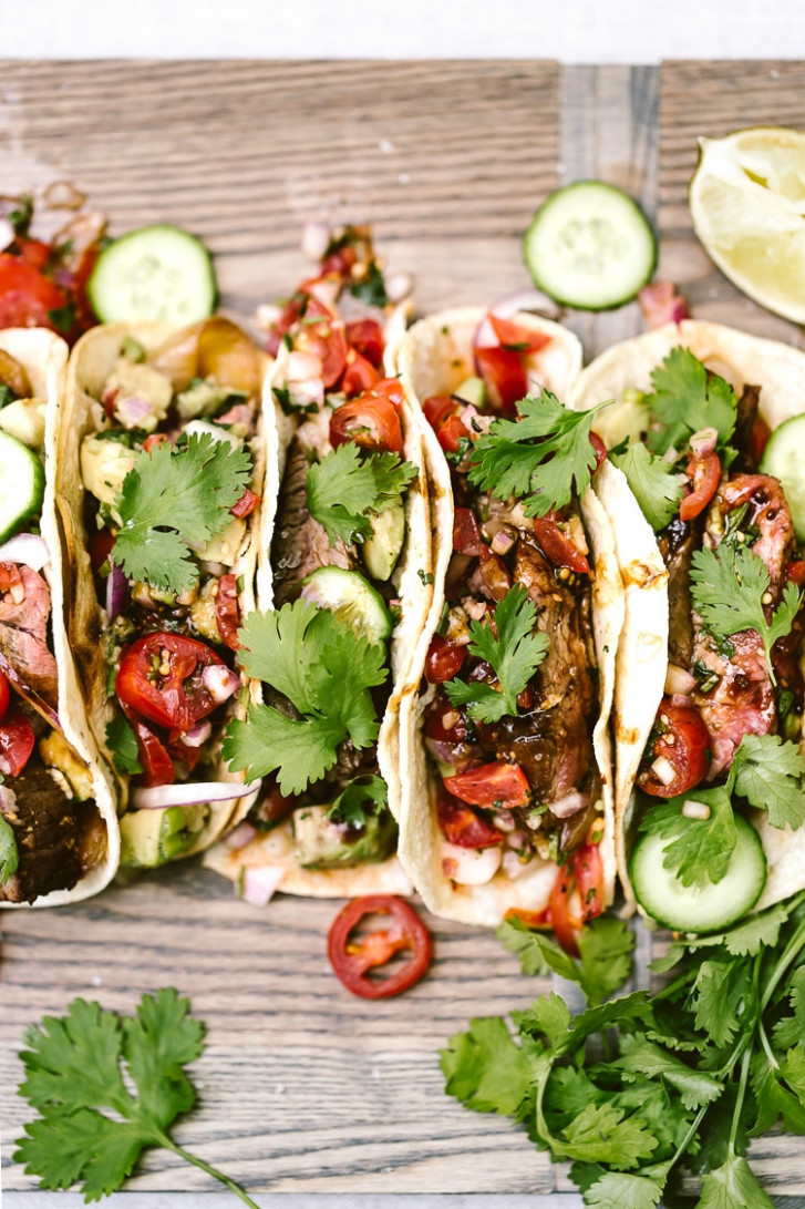 Easy Mexican Recipes for Any Mexican-Themed Party ...