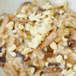 Easy Mushroom Risotto – Recipes – Co Op