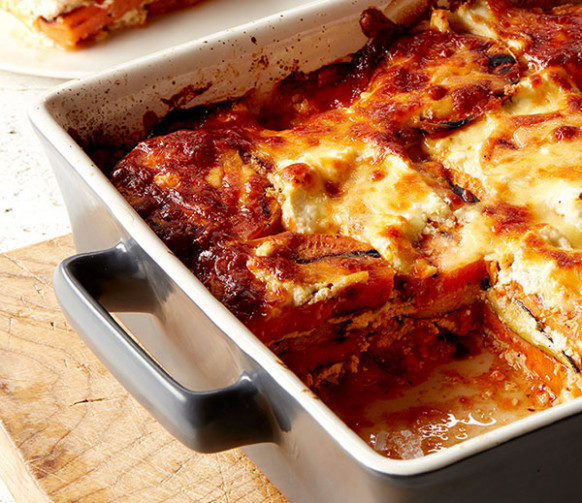 Easy No Pasta Bake Recipes | Myfoodbook | Food Stories