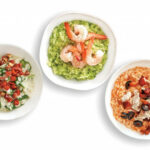Easy, Oven Baked Risotto, Plus 3 Ways To Make It Special