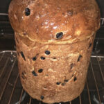 Easy Panettone Recipe – All Recipes UK