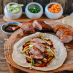 Easy Peking Duck (Really) | Recipe | Homemade, The O'jays …