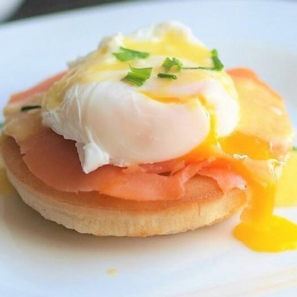Easy recipes for breakfast & brunch - Reader's Digest