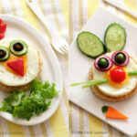 Easy Recipes For The Funnest Easter Breakfast Your Kids …