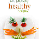Easy Rice Recipes for Kids - Five Spot Green Living
