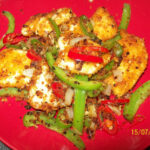 Easy Salt And Pepper Chicken Pieces Recipe – All Recipes UK