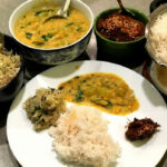 Easy South Indian Food To Make At Home – Small House …