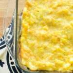 Easy Southern Squash Casserole – Chaos 2 Peace
