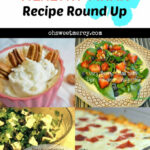 Easy THM Recipes Round Up – Oh Sweet Mercy