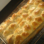 Easy Yeast Rolls Or Monkey Bread) Recipe - Food.com