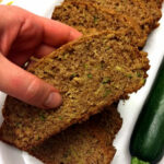 Easy Zucchini Bread – Best Zucchini Bread Recipe Ever …