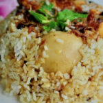Egg Biryani – Thalassery Special – Recipe And Video …