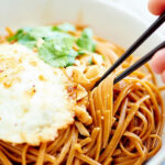Egg Noodle Recipes Easy