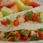Egg White Recipes | Ready Set Eat