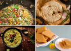 Enjoy A Weekend Lunch With Authentic Karnataka Dishes by ...