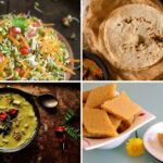 Enjoy A Weekend Lunch With Authentic Karnataka Dishes By …