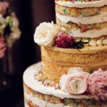 Everything You Need To Know About Momofuku Wedding Cake | Momofuku Wedding Cake