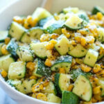 Fall Harvest Eats: 7 Easy Zucchini Recipes – Thegoodstuff