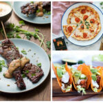 Fast And Easy Keto Dinner Ideas – LowCarbHub