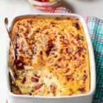 Filling Breakfast Casserole Recipes – Southern Living