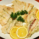 Fish Based Traditional Christmas Dinner Recipes …