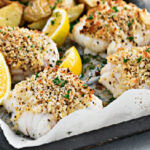 Fish Recipes – A Collection Of The Best Fish Recipes From …