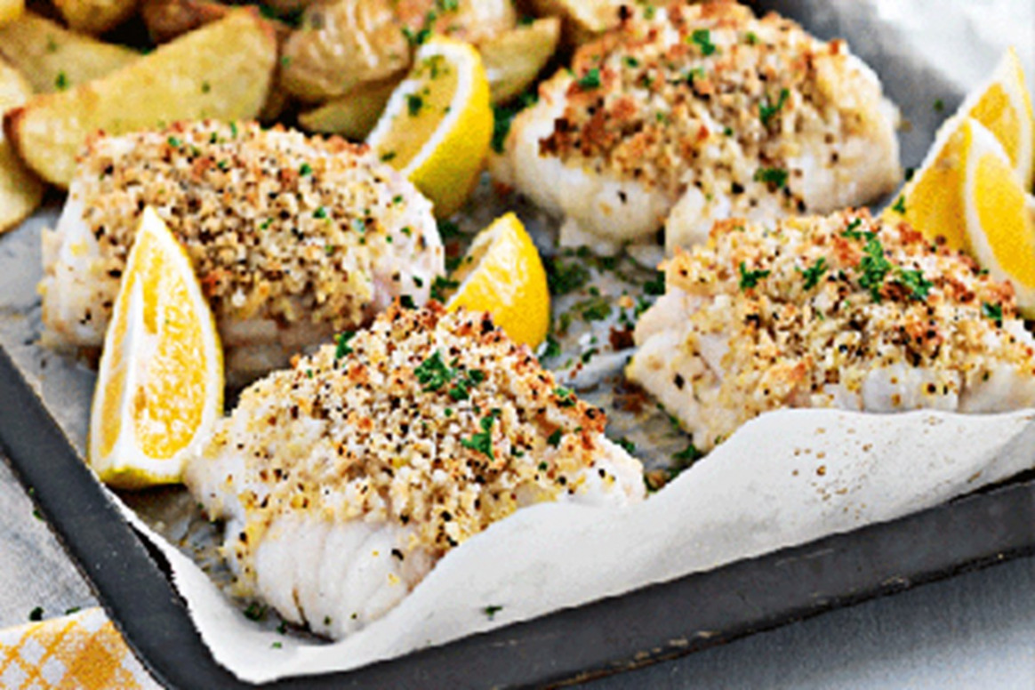 Fish recipes – A collection of the best fish recipes from ...