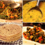 Five Easy, Healthy, Flavorful Indian Recipes — The Picky ...
