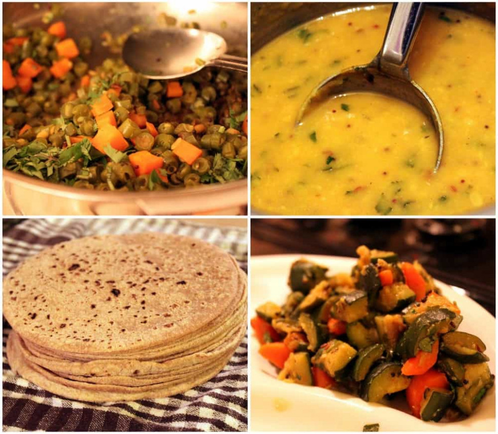 recipes-healthy-indian-food