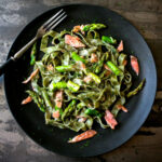Five Easy Recipes To Impress Family And Friends (and Dates …