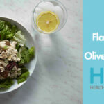 Flavors of Fall with Olive You Whole: Life After Whole30 ...