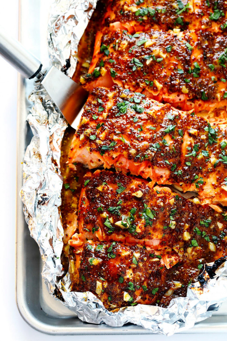 Foil Packet Dinners You Need to Try Tonight - Southern Living