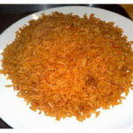 Foodista | Recipes, Cooking Tips, and Food News | Ghanaian ...