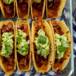 Forget All Other Tacos And Try These Now – Betty Crocker …